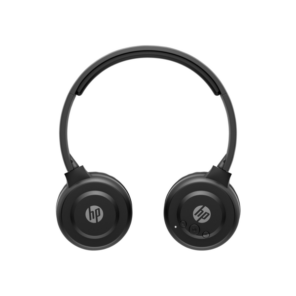 HP Pavilion Bluetooth® Headset 600 - Black