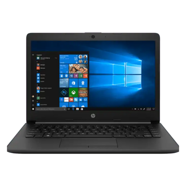 HP Laptop 14-CK2018TU