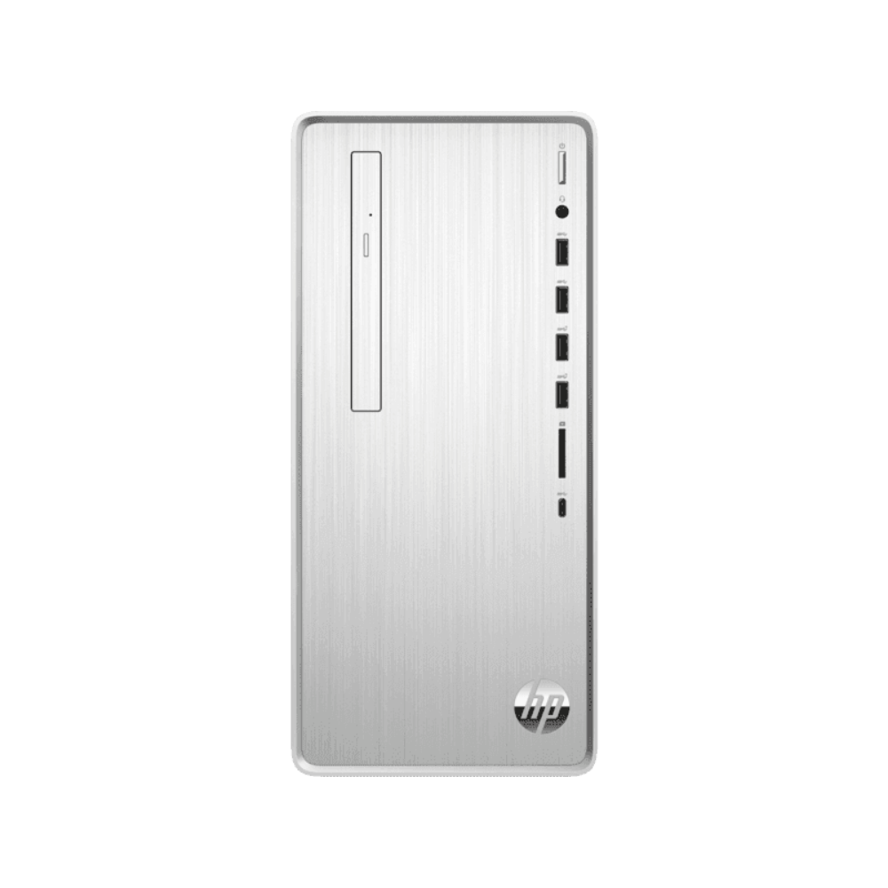 HP Pavilion Desktop - TP01-0118in