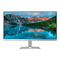 "HP 24FW with Audio 60.45 cm (23.8"") Monitor"