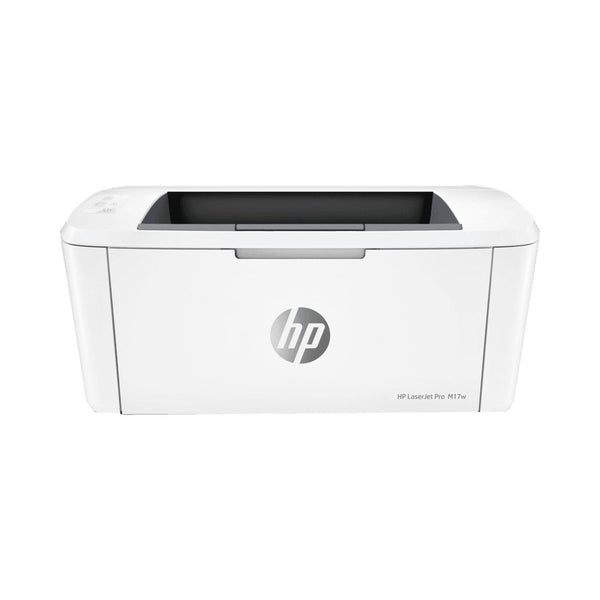 HP LaserJet Pro M17W Printer
