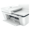 HP DeskJet Ink Advantage 4178 All-in-One Printer