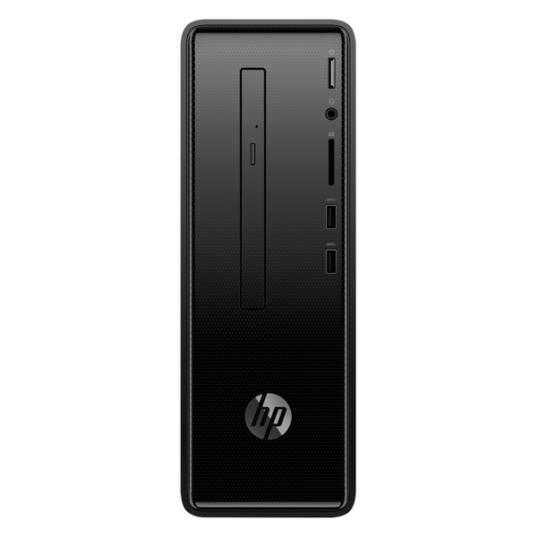 HP Slimline-290-p0017in