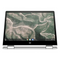 HP Chromebook x360 12B-CA0010TU