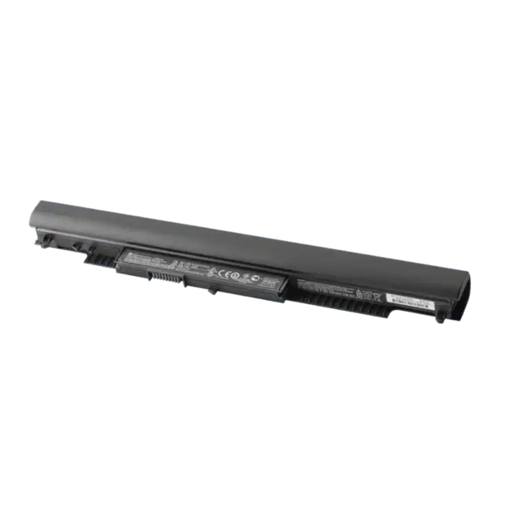 HP HS04 4-cell Notebook Battery