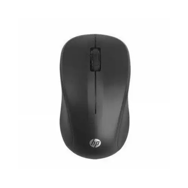 HY S500 Wireless Mouse