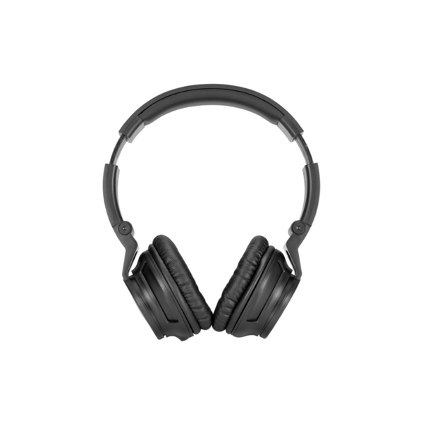 HP H3100 Stereo Headset - Black