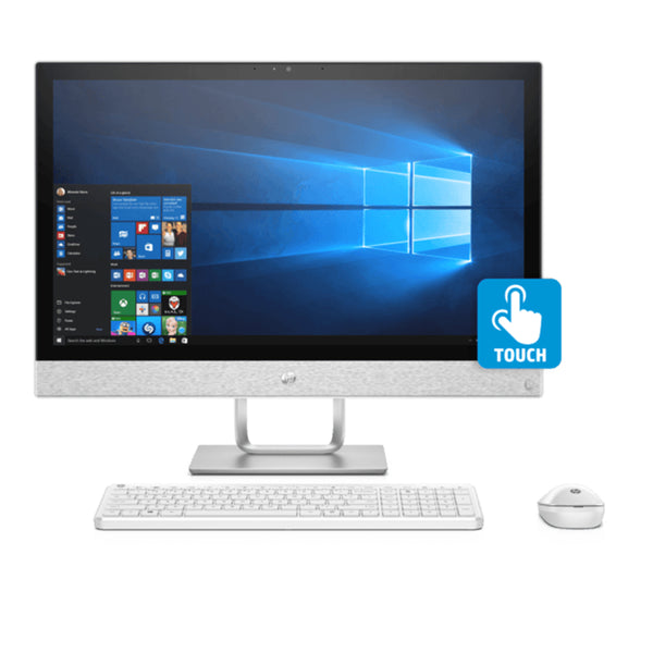 HP Pavilion All In One 27 qa179IN
