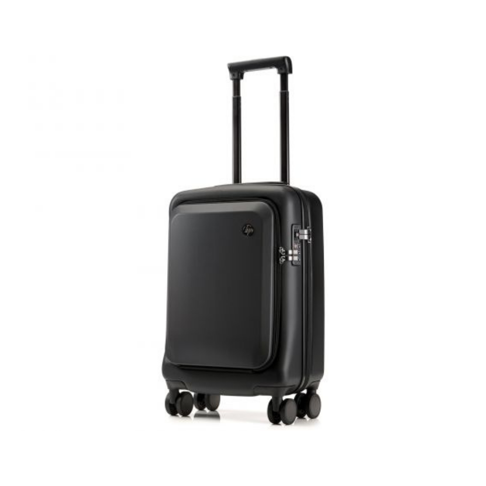 HP All-in-One Carry On Luggage