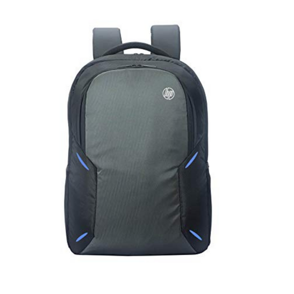 HP X ENTRY BACKPACK