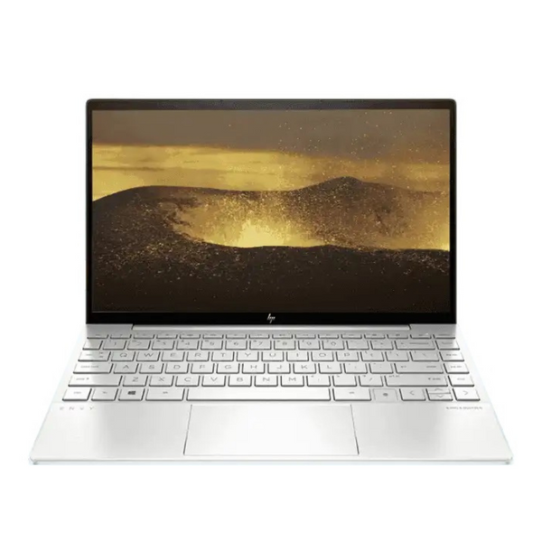 HP ENVY Laptop - 13-BA0010TX