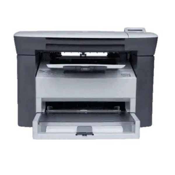 HP LaserJet MFP M1005 Printer