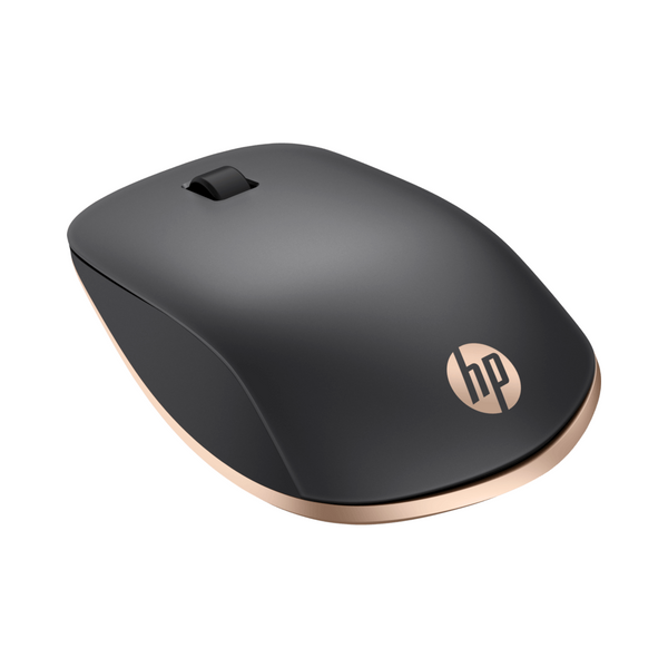 HP Z5000 BT Mouse -  Dark Ash Silver