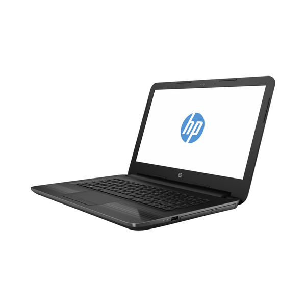 HP 245 G5 Notebook PC