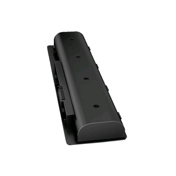 HP MC06 Notebook Battery