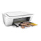 HP DeskJet IA 2675 AIO PRINTER
