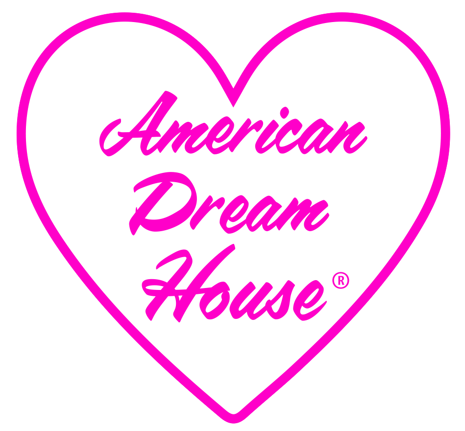 American Dream House