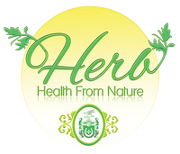 Herb Health From Nature