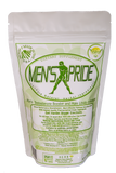 Men's Pride 250g/8.8oz - FREE Shipping