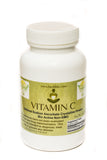 Vitamin C Powder  200g Sodium Ascorbate 100% Naturally Non GMO Dietary Supplement
