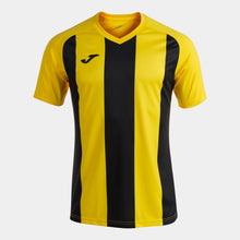 Load image into Gallery viewer, Joma Pisa II Shirt