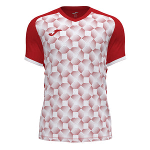 Joma Supernova III Shirt Adults