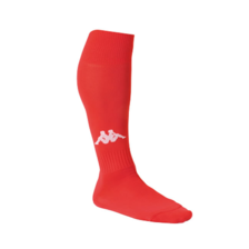 Kappa Penao Socks ( Pack of 3)