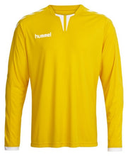 Load image into Gallery viewer, Hummel Core Long Sleeve Jersey
