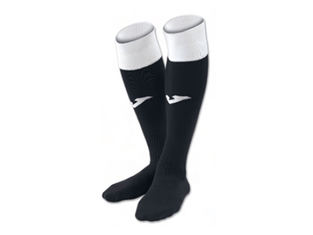 Joma Calcio Socks