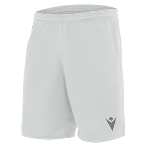 Macron Mesa Hero Shorts Adults