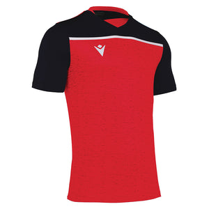 Macron Deneb Match Shirt