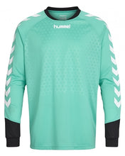 Load image into Gallery viewer, Hummel Essential GK Jersey