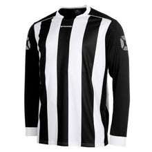 Load image into Gallery viewer, Stanno Brighton Long Sleeve Shirt