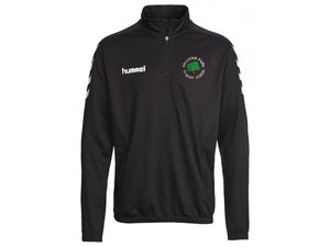 Men's Pallister Park Half Zip Top