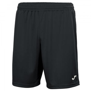 Joma Nobel Shorts Adults
