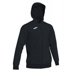 Joma Menfis Hooded Jacket Adults