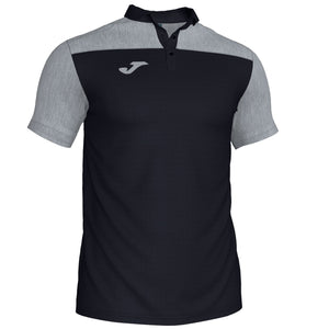 Joma Hobby II Polo Adults