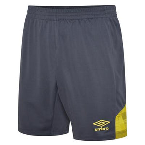 Umbro Vier Shorts