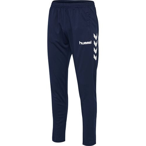 Hummel Core Poly Pants