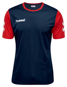 Hummel Hybrid Match Jersey Adults