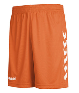 Hummel Core Poly Shorts Juniors