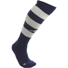 Kappa Livorno Sock (Pack of 3)