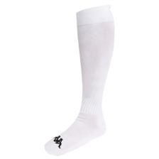 Kappa Lyna Socks (Pack of 3)