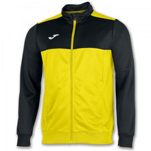 Load image into Gallery viewer, Joma Winner Full Zip Tracksuit Top