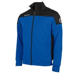 Stanno Pride Full Zip Jacket