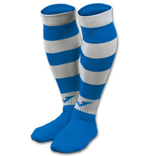 Load image into Gallery viewer, Joma Zebra II Socks