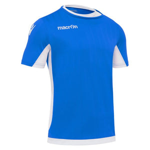 Macron Kelt Match Shirt
