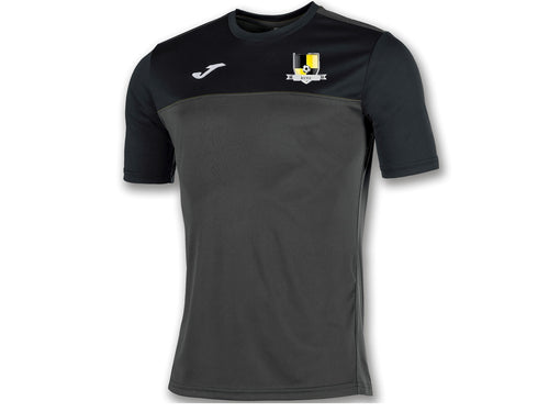 Billingham United Training T-Shirt