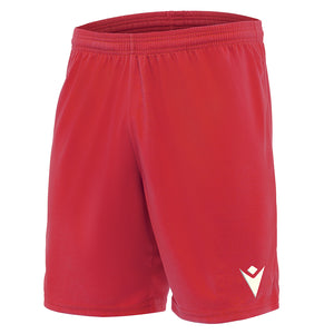 Macron Mesa Hero Shorts Juniors