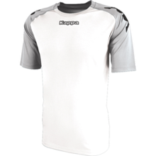 Load image into Gallery viewer, Kappa Paderno Short Sleeve Shirt